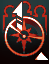 Tactical Initiative (Space) icon (Romulan).png