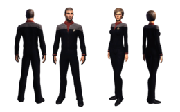 Tailor Display Costume Tng Film 01.png