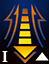 Temporal Operative t3 Anomaly Leash icon.png