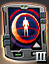 Training Manual - Command - Sanctuary III icon.png