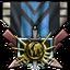 Tzenkethi Battlezone Accolade icon.png