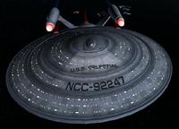 USS Celestial.png