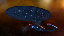 USS Musashi Galaxy.png