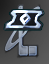 Badge of Exploration 3rd Order icon (Federation).png
