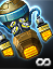 Console - Universal - Subspace Wake Generator icon.png