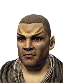 Doffshot Sf Romulan Male 19 icon.png