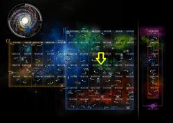 Jouret Sector Map.png