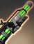 Krieger Wave Disruptor Assault Minigun icon.png