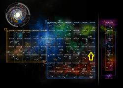 Narendra Sector Map.png