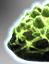 Polytrinic Acid Horta icon.png