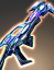 Protonic Polaron Pulsewave Assault icon.png