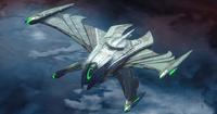 Ship Variant - ROM - Kara Advanced Warbird (T6).png
