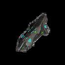 Shipshot Dreadnought Voth.png