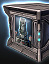 Special Requisition Pack - Danube Runabout icon.png