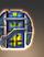 Tholian Web Grenade icon.png