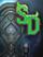 Baseball Vanity Shield - Denebian Slime Devils icon.png