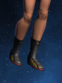 Boots Combat Female Front.png