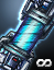 Console - Universal - Tipler Cylinder icon.png