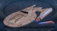 Federation Reconnaissance Science Vessel (Luna).png