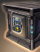 Ground Consumable Pack - Tholian Web Grenade icon.png