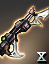 Honor Guard Pulsewave Rifle icon.png