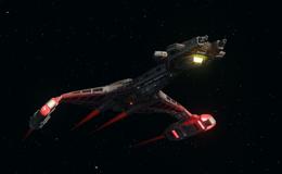Klg Ship Legendary Vorcha.png