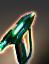Nanite Disruptor Wide Beam Pistol icon.png