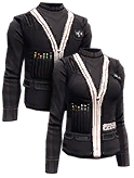 Outfit - The Wrath of Khan Engineer's Vest.png