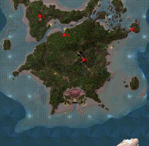 Pavyl's Locations Map.jpg