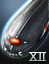 Photon Torpedo Launcher Mk XII icon.png