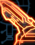 Schematic Turret icon.png