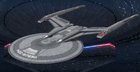 Ship Variant - FED - Shepard Miracle Worker Battlecruiser (T6).png