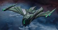 Ship Variant - ROM - Ha'nom Guardian Warbird (T5) (Kara-subclass).png