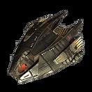 Shipshot Chariot.png