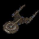 Shipshot Sci Destroyer Dsc Mirror T6.png