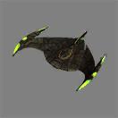 Shipshot Warbird 1retro Fleet.png