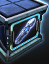 Special Requisition Pack - Benthan Assault Cruiser (T6) icon.png