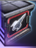Special Requisition Pack - Hazari Destroyer icon.png