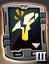 Training Manual - Engineering - Weapons Malfunction III icon.png