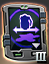Training Manual - Intelligence - Frictionless Particle Grenade III icon.png