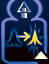 Trajector Jump icon (Federation).png