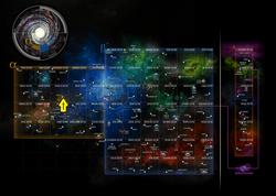 Tzenketh Sector Map.png