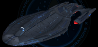 USS Nomad.png