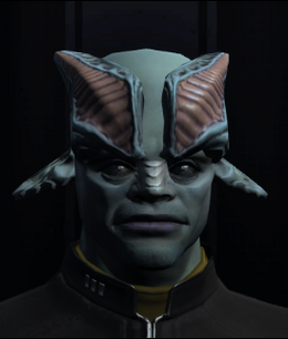 Chief Engineer (DS9).png