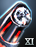 Console - Tactical - Prefire Chamber Mk XI icon.png