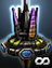 Console - Universal - Alpha Deception Field icon.png