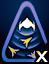 Disruption Pulse Emitter icon (Romulan).png