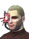 Doff Unique Sf Liberated Borg Human M 01 icon.png