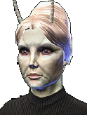 Doffshot Sf Aenar Female 04 icon.png