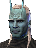 Doffshot Sf Andorian Male 05 icon.png